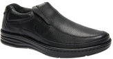 DREW Men's Bexley Loafer