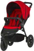 Britax B-Motion 3 Pushchair