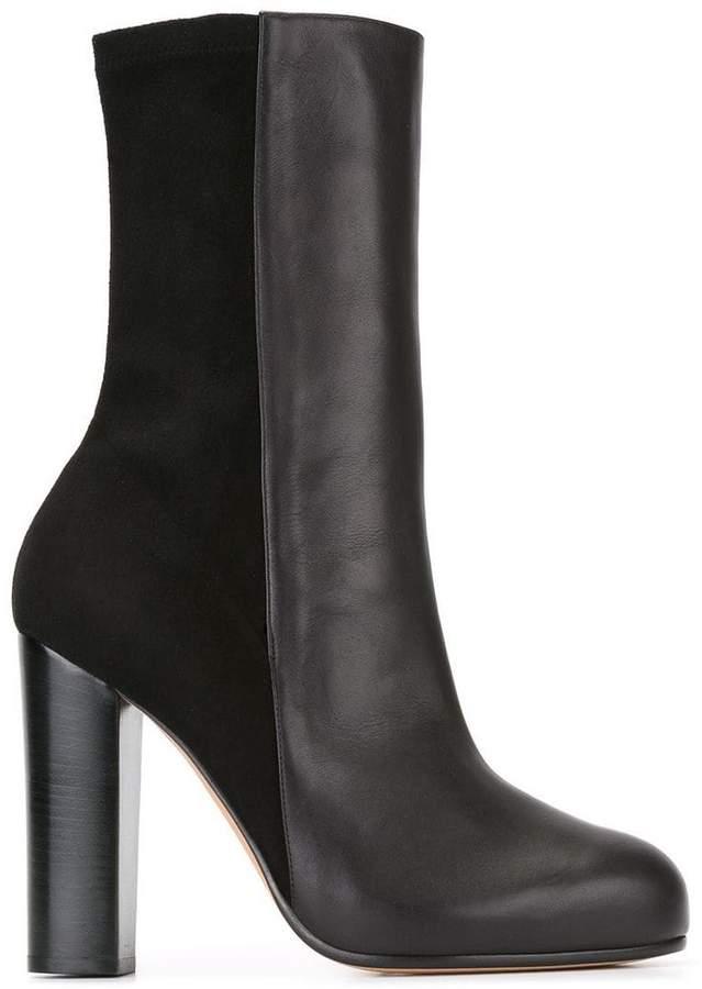 Jean-Michel Cazabat 'Lindsay' boots