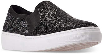 Skechers Women Street - Goldie Flashow Casual Sneakers from Finish Line