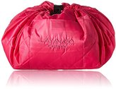 Lay-n-Go Lay/N/Go Cosmo Washable Cosmetic Bag 20 Inch PINK
