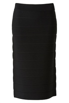 Witchery Bandage Tube Skirt