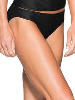 Athleta Medium Tide Bottom
