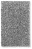 Circo Scatter Shag Rug - Gray (3'x4')