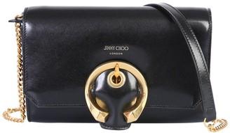 Jimmy Choo Mini Madeline Bag