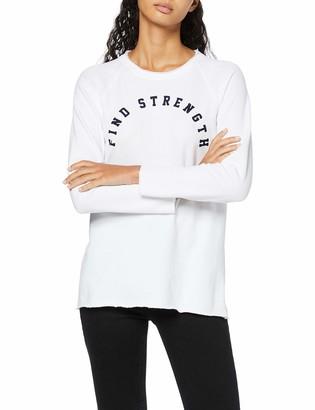 Active Wear Activewear Women's 'find. Strength' Top