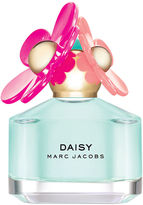 Marc by Marc Jacobs Daisy Delight EDT 1.7oz