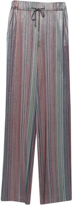 Brand Unique Casual pants - Item 13393803OK