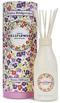 Emma Bridgewater Wallflowers Reed Diffuser 200ml