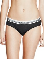 GUESS Active Logo Band Brief