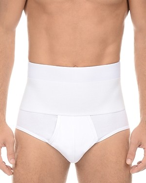 2xist Form Compression Contour Briefs