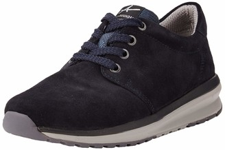 Allrounder by Mephisto Women's Kyra Cross Trainers