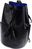 Sjyp Backpacks & Fanny packs