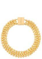 Bex Rox 'Mia' collar