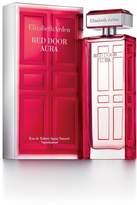 Elizabeth Arden Red Door Aura Eau de Toilette Spray for Women, 3.3 Ounce