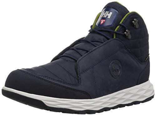 Helly Hansen Men's Ten-Below HT Snow Sneaker