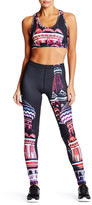 Threads 4 Thought Kona Legging