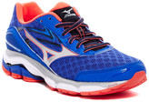 Mizuno Wave Inspire 12 Running Shoe