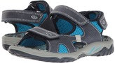 Primigi PPC 7655 Boy's Shoes