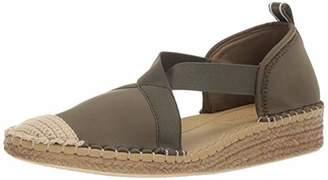 Taryn Rose Women's QUIN Water Shoe