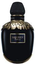 Alexander McQueen McQueen Parfum for Her/1.5 oz.