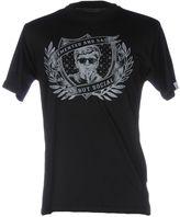 Upper Playground T-shirts - Item 12064479