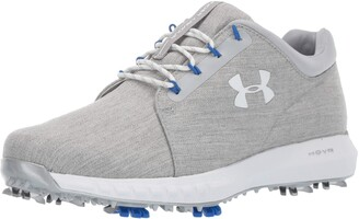 Under Armour Women's HOVR Drive Golf Shoe