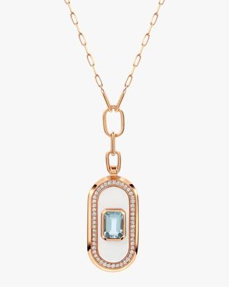 State Property Battuta Seafarer Necklace