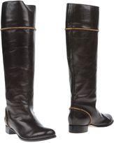 Borbonese Boots - Item 11191604
