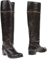 Borbonese Boots