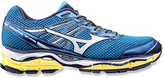 Mizuno Men's Wave® Enigma 5