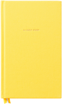Kate Spade A Likely Story Journal