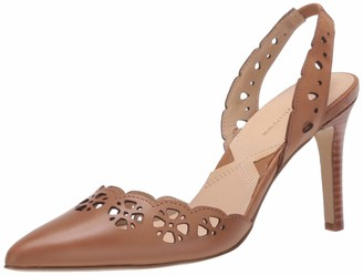 Adrienne Vittadini Pumps Shop The World S Largest Collection Of Fashion Shopstyle 1945, budapest) is a renowned american fashion designer. adrienne vittadini pumps shop the