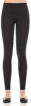 Spanx Textured Look-at-Me Leggings
