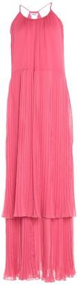 Max & Co. Long dresses