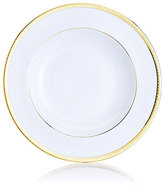 Haviland Symphony Gold Rim Soup