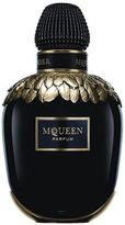 Alexander McQueen McQueen Parfum For Her (50ml)