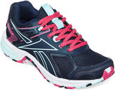 Reebok Quick Chase Womens Athletic Shoes