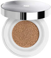 Lancôme MIRACLE CUSHION COMPACT 025 BEIGE NATUREL