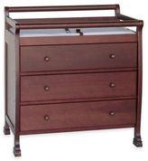 DaVinci Kalani 3-Drawer Changer Dresser in Cherry