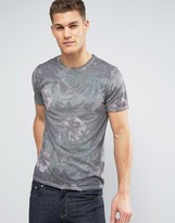 Jack and Jones Printed T-Shirt