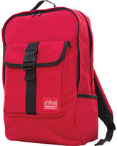 Manhattan Portage Stuyvesant Backpack