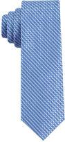 Perry Ellis Ingrid Micro Tie