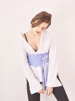 P & Lot Kimono Belt