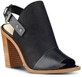 Nine West Women's Pickens Block Heel Sandal