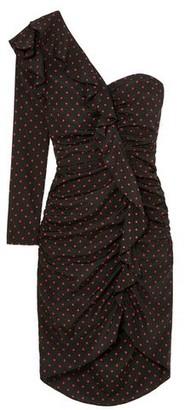 Veronica Beard Knee-length dress