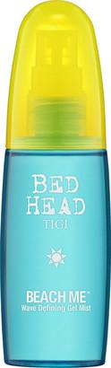 Tigi Bed Head Beach Me Wave Defining Gel Mist