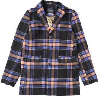 Scotch Shrunk SCOTCH & SHRUNK Suit jackets