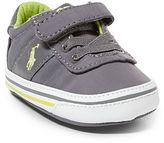 Ralph Lauren Hanford EZ Sneaker