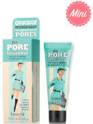 Benefit Cosmetics Porefessional Face Primer Mini